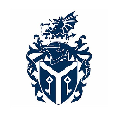 Cardiff Metro Logo
