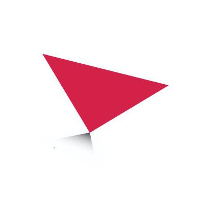 Edinburgh Napier Uni Logo