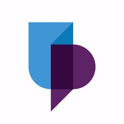 Portsmouth University Logo