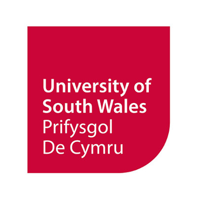 South Wales University Logo