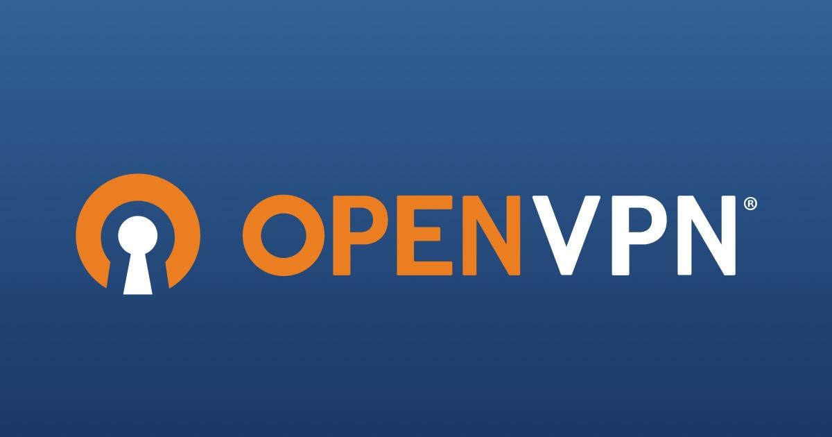 OpenVPN Image